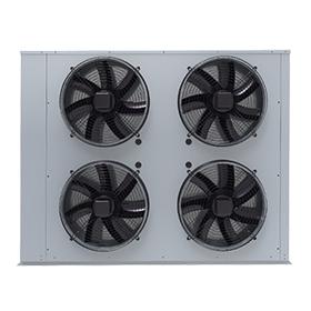空气能循环式热水机 空气能直热式热水机组