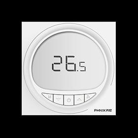 ysb288易胜博官网智能温控器