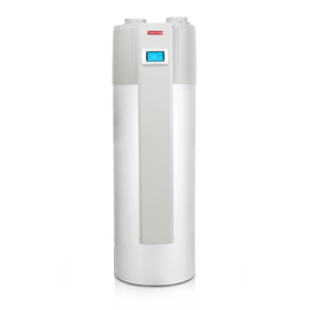 ysb288易胜博官网空气能热水器尊贵型200L
