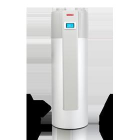 ysb288易胜博官网空气能热水器尊贵型300L
