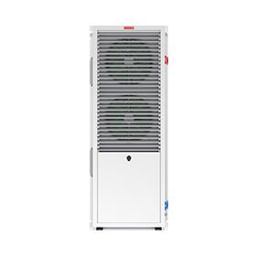 ysb288易胜博官网空气能热水器钻石465L一体式
