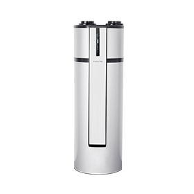 ysb288易胜博官网空气能热水器豪华型200L