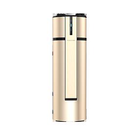 ysb288易胜博官网空气能热水器豪华型300Lplus