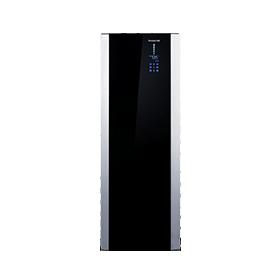 ysb288易胜博官网空气能热水器铂金型300L