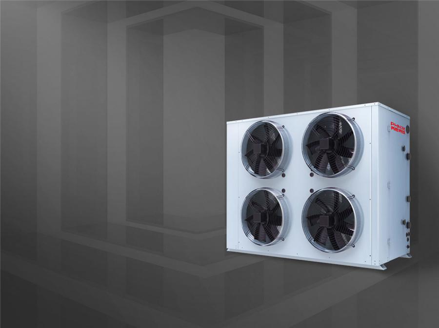 直热式空气能热水器好吗 ?派沃空气能维修几率高不高?